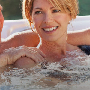 Spas-Wellness-6-personnes-HighLife-soveriegn