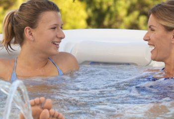 Spas-Wellness-Lorraine-6-personnes-vanguard-nxt-1600x598