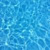 Spas-Wellness-Lorraine-accessoires-produits-spas