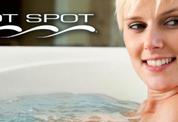 Spas-Wellness-Lorraine-hotspot-stride