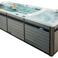 Endless-Pools-E2000-Spa-de-nage-Lorraine