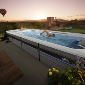Endless-Pools-E2000-Spa-de-nage-systeme-fitness-Lorraine