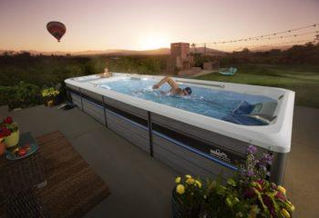 Endless-Pools-E2000-Spa-de-nage-systeme-fitness-Lorraine