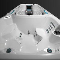 Endless-Pools-E2000-Spa-de-nage-systeme-fitness-Lorraine-thionville