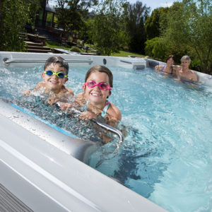 Endless-Pools-E500-Spa-de-nage-Luxembourg