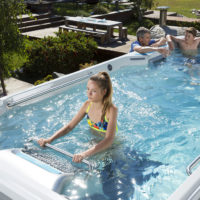 Endless-Pools-E700-Spa-de-nage-Lorraine-Luxembourg