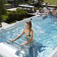 Endless-Pools-E700-Spa-de-nage-Lorraine-Luxembourg