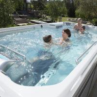 Endless-Pools-E700-Spa-de-nage-Lorraine-Vosges