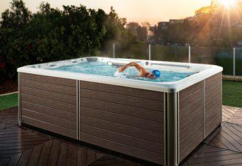Endless-Pools-X200-Spa-de-nage-fitness-Lorraine