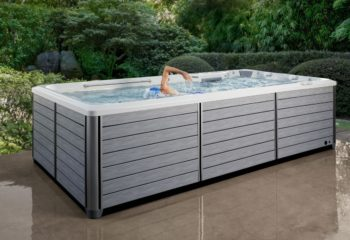 Endless-Pools-X500-swimcross-Spa-de-nage-fitness-Lorraine