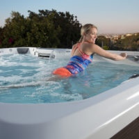 Endless-Pools-X500-swimcross-Spa-de-nage-fitness-nancy