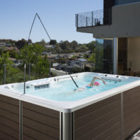 Endless-Pools-X500-swimcross-Spa-de-nage-fitness-vosges