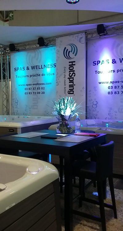 spas-wellness-salon-habitat-metz-2