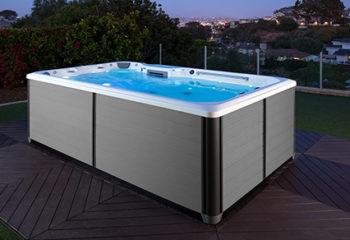 Endless-Pools-systeme-recreatif-Rec-sport-R120-Spa-de-nage-54