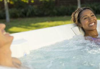 acheter-hotspring-nouveau-limelight-flash-wellness-spas-nancy