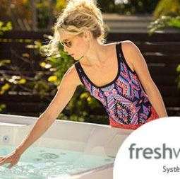 freshwater-systeme-sel-hotspring-entretien-eau-spa
