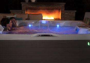 hot-spring-limelight-pulse-hot-tub-spa-model-hero_0