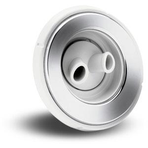 spas-wellness-hotspring-jets-rotary-hydromassage