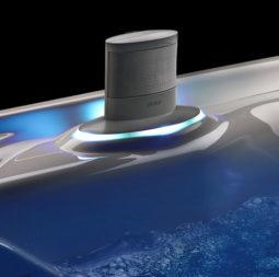 Spas-Wellness-Lorraine-accesoires-hotsptring-audio-bluetooth-sound-system-sans-fil