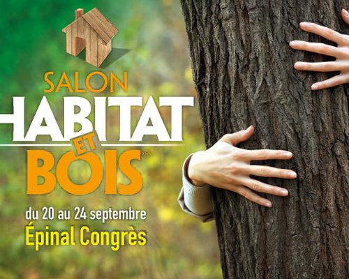 habitat-bois-epinal-2018-spas-piscines-wellness