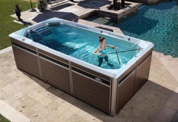 spas-wellness-nancy-metz-e-550-endless-pools