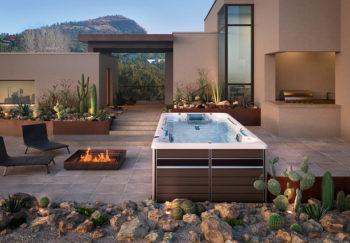 endless-pools-fitness-spa-e500-bourgogne