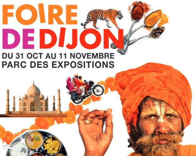 foire-internationale-et-gastronomique-de-dijon-2019-inde