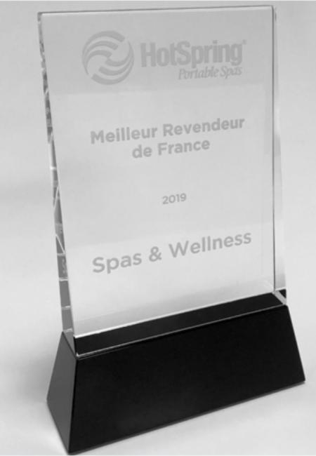 Wellness-spas-specialiste-spas-revendeur-hotspring-lorraine-2019