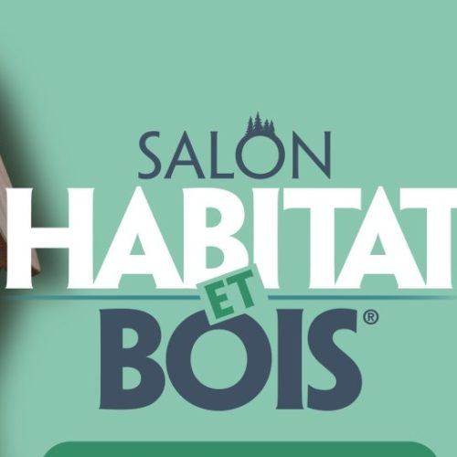 spa-wellness-hotspring-endless-pools-salon-habitat-bois-2021