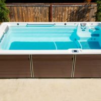 endless-pools-systeme-fitness-spa-de-nage-recsport-R500-metz-nancy-thionville