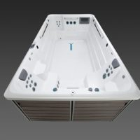 endless-pools-systeme-fitness-spa-de-nage-recsport-R500-thionville-metz-nancy